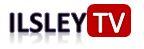 IlsleyTV
